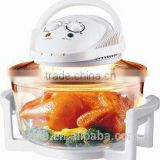 Hot Sale Hot Air Halogen Oven