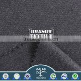 Free sample Good quality Customizable composition Wrinkle resistant suiting polyester pongee fabric for mattress