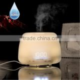 Large Capacity 400ml Aromacare New Aromatherapy Ultrasonic Essential Oil Aroma Diffuser China Manufacture