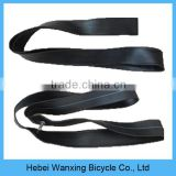 China Bicycle Tube 26,China Bicycle Tube 700c
