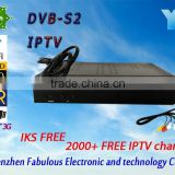 Globo hd 3511 china market of electronic satellite receiver hd iptv box free iks channel