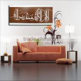 Wholesale Price in Dafen Oil Painting Village Modern Handmade Canvas Arab Art Oil Picture