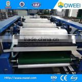 High Speed non woven bag offset printing machine                                                                         Quality Choice