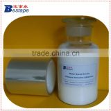 Water Based Acrylic Pressure Sensitive Adhesive/ Water Based Acrylic PSA For film lamination