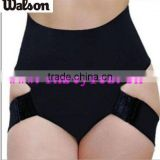 walson hot ladies underwear Sexy Butt Booty Lifter Shaper Bum Lift Pants Buttocks Enhancer Boyshorts Briefs