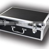 chinese factory new detox ionic foot bath spa dual system ion detox foot spa machine ion detox foot bath made in china