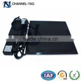 High Quality Channel EAS RF 8.2Mhz anti-theft system eas rf deactivator
