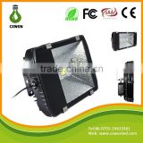 China products 80W multi-power ac85-265V 45mil chip CE ip65 factory price outdoor led flood light high quality led tunnel light