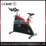 New Design Exercise Bike(TZ-7010)/Cardio Machine / Commercial Exercise Bike