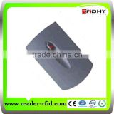 Long range rfid reader nfc usb reader