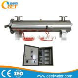KCF-UV/C -160W Aquaculture equipment of ultraviolet system