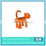 inflatable toys inflatable animal inflatable Cartoon
