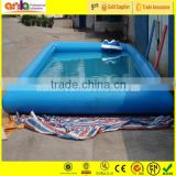 Best selling inflatable adult swimming pool / water pool for kids / giant inflatable pools