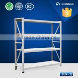 top service hammer strength power rack warehouse racking system