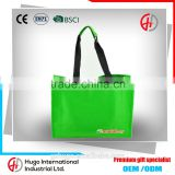 New Style Factory Price Felt Shopping bag with logo