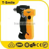 Best selling CE certification safety hammer for bus