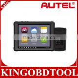 New Released Professional All Car Diagnostic Autel Maxisys Mini MS905,high quality maxisys mini ms905 at a lowest price