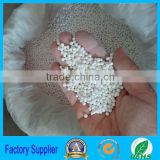 henan activated alumina ball catalysts and adsorbents for sale