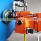 baltur burner - burner natural gas