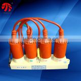 combination type anti-explosion high voltage surge lightning arrester