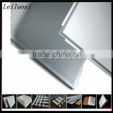 china supplier building construction material water resistant aluminium ceiling                                                                         Quality Choice