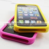 hot sale factory price bulk universal silicone phone case                                                                         Quality Choice