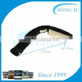 higer city bus body kits 6129 6120 6109 side rear view mirror OEM HJ-0120