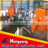 avocado oil press machine/avocado oil cold press extraction equipment