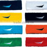 Bulk Sweatbands,branded Sweatbands,Headband
