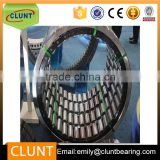 OEM popular brand steel cage and chrome steel ring low noise nj2314 cylindrical roller bearing