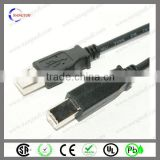 factory supply OEM lightning usb cable