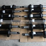 hydraulic cylinder for chairs