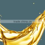 Inquiry about BASE OIL SN 500, SN 150, SN 600, SN 900, BS 150
