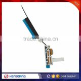 Factory oem high quality WIFI flex cable for ipad 2, Mobile phone parts WIFI Antena flex for ipad 2