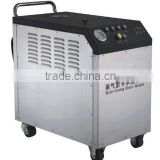Inquiry about Water Saving Steam Car Washer