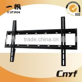 "hot selling LCD LED big size tv wall mount bracket,flat panel tv wall mount for 55""-70"" screen"