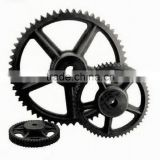 Sprocket for Roller Chains DIN8187-ISO/R 606