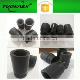 "3/4"" Steel Socket Tool Square Socket Wrench Trade Assurance Supplier"