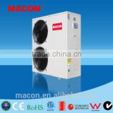 air to water heat pump,floor heating. heat pump air conditioner ,hot water heat pump,(CE, CB, EC, ETL, CETL, C-TICK) OEM