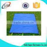 New design eva foam camping mat pvc picnic mat with great price                                                                                                         Supplier's Choice