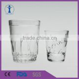 china wholesale shot glass plastic, shot glass souvenirs, mini wine glass shot glass