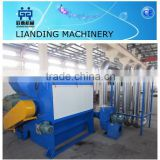 Hot sale dewatering