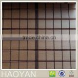 Bamboo Blind Pvc Blind Wood Curtains