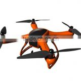 2015 Newest GPS Professional Rc Drone With HD Camera Uav 4-Axis Rc Quad Copter Drone                                                                         Quality Choice