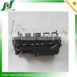 100% sure! Fuser Unit for Brohter 2140 printer parts