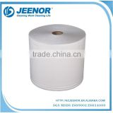 L20 Eco-friendly multi-purpose industry paper roll tissue