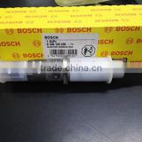 Factory price/best quality /bosch common rail fuel injector 0445120123 for Cummin.s 4937065