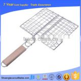 Top selling iron bbq grill expanded sheet metal mesh