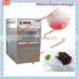 Automatic Snow Flake Ice Shaver Machine|Snow Flake Ice Making Machine|Snow Flake Ice Machine Price