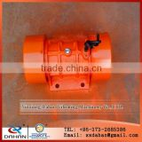 Xinxiang Dahan YZU vibrating screen motor